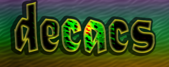 acd17-decacsnewlogo02-2014copy