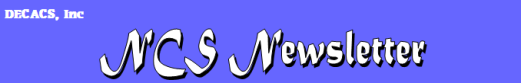NCS Newsletter 08-03-2014 - nanabaakan@gmail.com - Gmail.clipular
