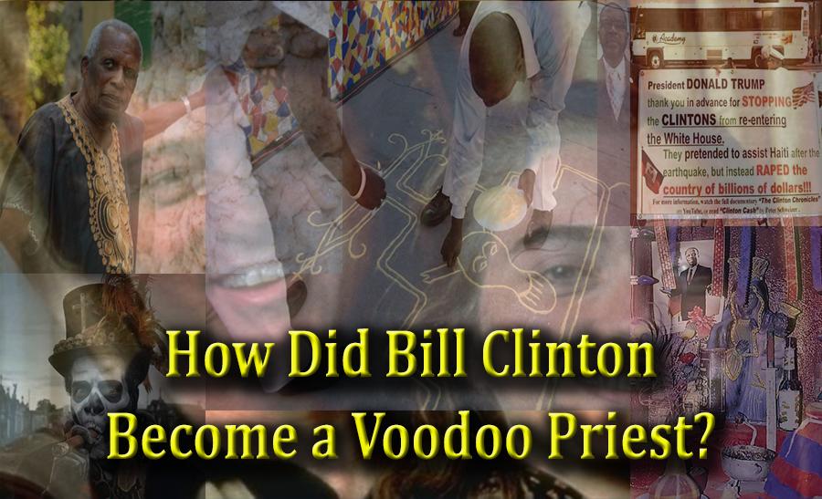 Hillary Clinton | decacsinc