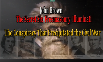 John Brown and the Secret Six-2