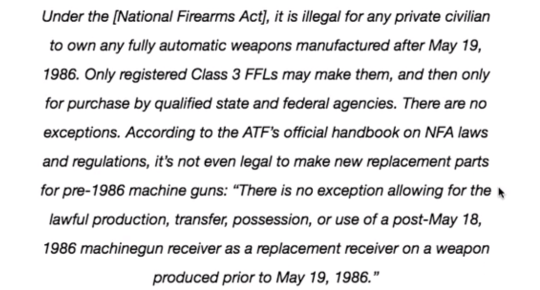 Under_the_National_Firearms_Act